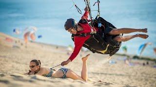 Супер видео, приколы, экстрим, фантастические трюки !!! залипательное видео # 3 👍 HD