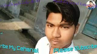 Choti Choti Baaton Par Tu muh Na fulaya Kar full song hard DJ remix DJ Ayush