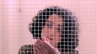 As Bodas de Deus (João César Monteiro, 1999)