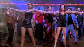 Скачать Танцевальная сцена Ночь в Роксбери A Night At The Roxbury 1998