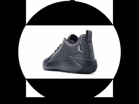 sepatu basket nike zalora