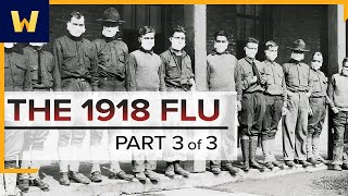 Follow one of the most gripping detective stories modern times-the search to recover an intact virus from 1918 spanish flu. also learn what made 1...