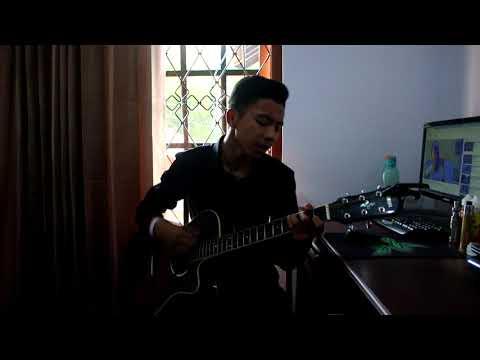 iwan-fals---yang-terlupakan-(-cover-guitar-)-|-hd-|-by-:-almiakhmad