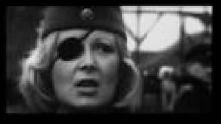 Nazis&Blondes ENG Teaser Kivi