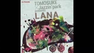 LANA - キロクノカケラ (sasakure.UK Framework Remix)