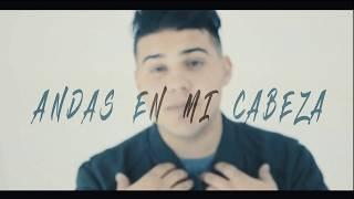 Download La Doble V - Andás en Mi Cabeza MP3 song and Music Video