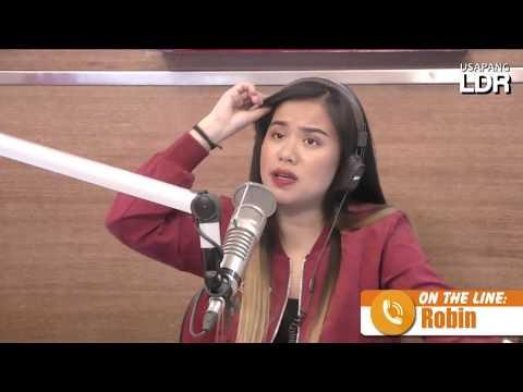 Pinayagan ko ang asawa kong makipagrelasyon sa foreigner - Usapang LDR (July 18, 2018) Mp3