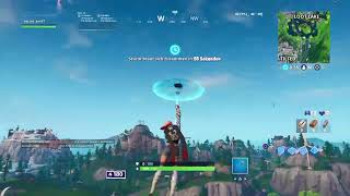 Arena btw/real Talk about fortnite