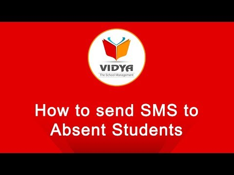 Download How To Add Students And Parents To Wpschoolpress MP3, MKV