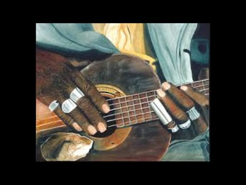 SLOW BLUES MUSIC COMPILATION 2015