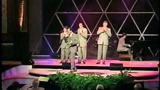 Kingdom Heirs  Thats Why I Love To Call His Name  2001