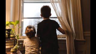 Чем заняться с детьми на карантине: советы психолога