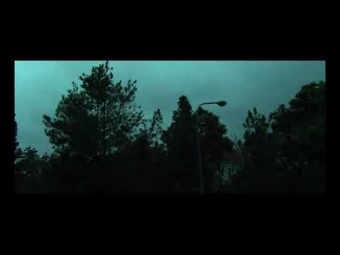 PUNCAKKKK !!!! CINEMATIC VIDEO :)