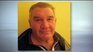 Mafia WWII bomb supplier arrested