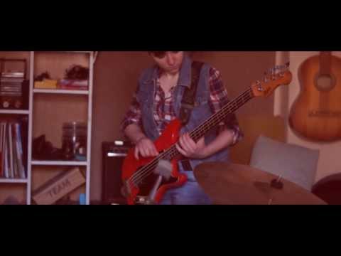 Jukebox - Lifeless Skin