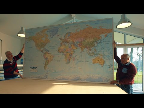 interkart_landkarten_&_globen_gmbh_video_unternehmen_präsentation