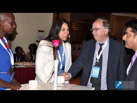 Somalia Investment Summit 2014 Video Promotion