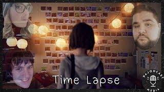 [Life is Strange] Time Lapse Episode 16: Where