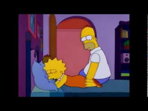 Eres mas feo que el culo de una mona los simpson youtube - Homer simpson nu ...