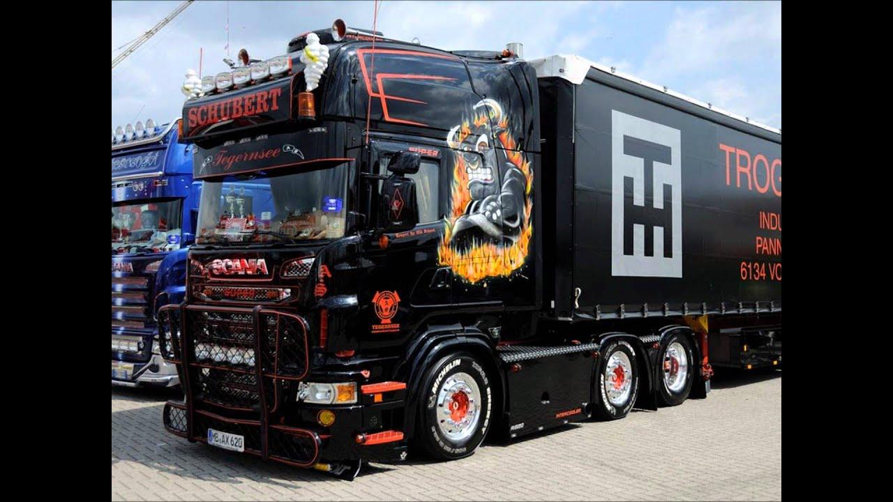 truckshows scania 2012 youtube. Black Bedroom Furniture Sets. Home Design Ideas
