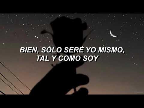 BTS - Wishing on A Star | Sub. español
