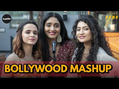 Ek Ladki Ko Dekha To Aisa Laga | Song Cover | Darshan Rawal, Rochak Kohli | Cherry Bomb