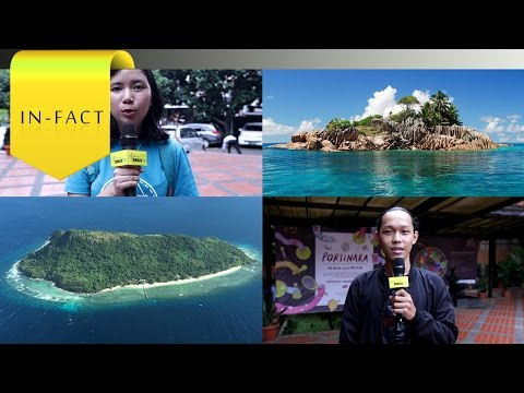 IN-FACT - Pulau