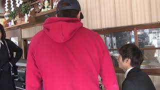2018年2月10日(土)よりテアトル新宿ほか全国ロードショー! 𠮷田恵輔監...