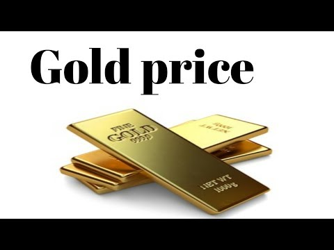 1 Kg Gold Price In USA ! 1 KG Gold Rate In USA ! Today Gold Price In USA