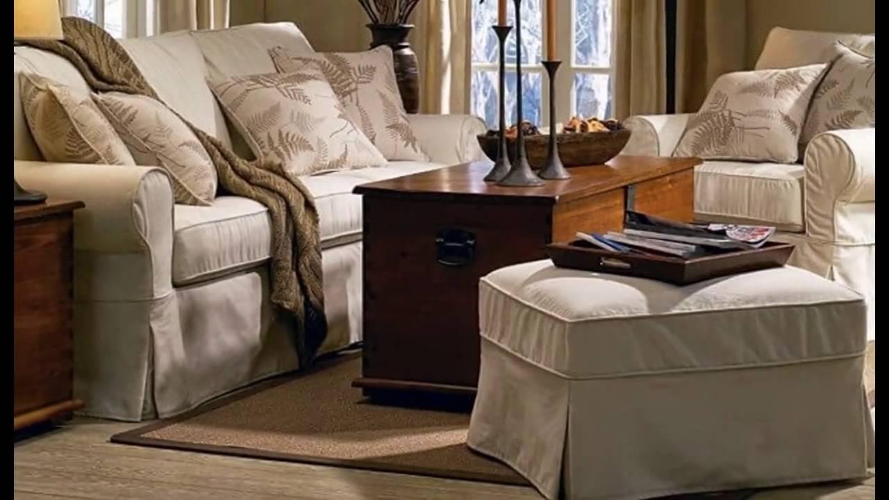 Jual Sofa Minimalis Toko Bagus | 081299186749 - YouTube