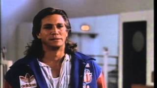 Best Of The Best Trailer 1989