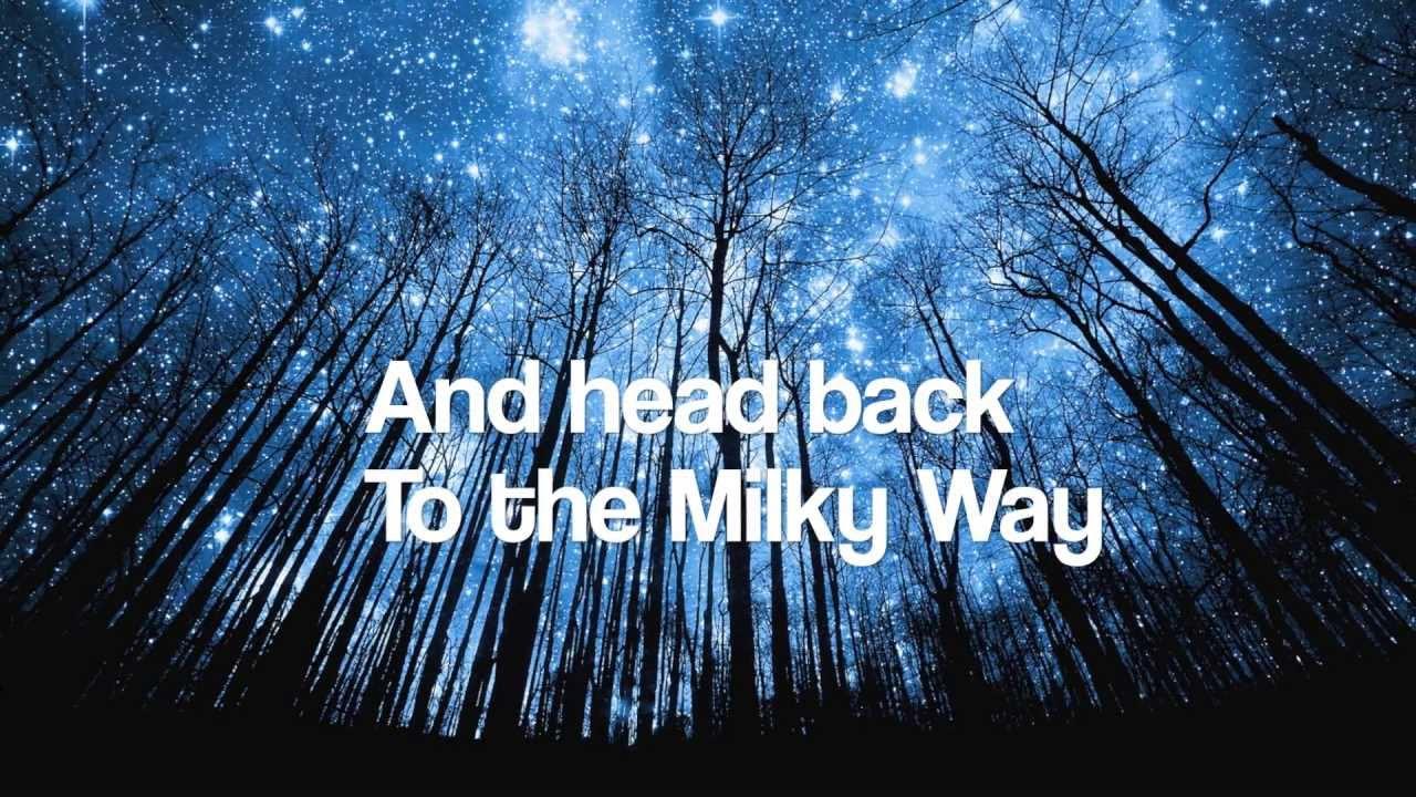 drops of jupiter train lyrics 3179077 bunkyoinfo