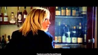 Reconstruction (2003) - Trailer