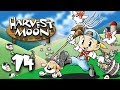 Let S Play Harvest Moon SNES 14 mp3