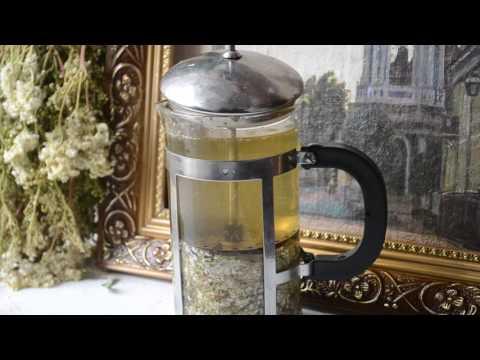 Настоящая русская ВОДКА - это вода+травы, а не алкоголь