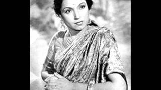 Sakhi Prem Sudha Bharne Aayi--Duniya Kya Hai(1938)--Lalitha Pawar