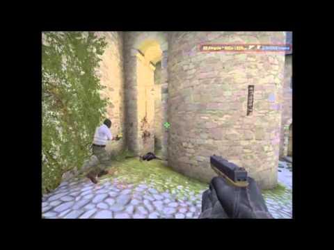 [CS:GO] HiRin 5HS Glock [Playzone NC]