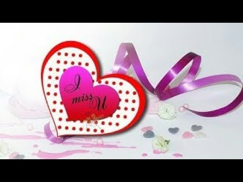 love-you-janu,-image,-ringtone,status,-janu-photo,-wallpaper-hd,gif,hd,pictures,pic,gift,-gifts,-mms