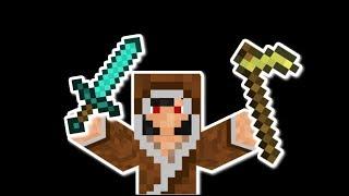 NIE PRZEJDZIECIE!!! - Minecraft Tower Defense