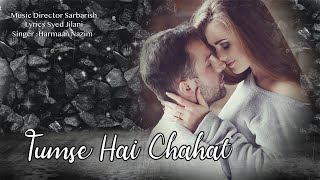 Barish | Hot Sexy Song Bollywood New | New Hindi 2021 Romantic Song |Latest Hindi Song Free Download