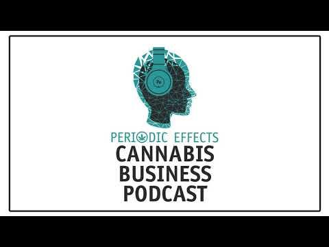 E007 Growing a Portfolio of Profitable Cannabis Retail Locations