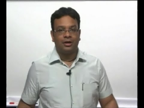 Financial, Treasury and Forex Management by Abhishek Mittal
