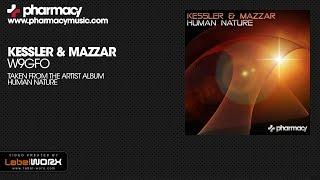 Kessler & Mazzar - W9GFO (Original Mix)