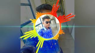 Tame Khush To Janu Ame Khush mix Pay Dj Sandip