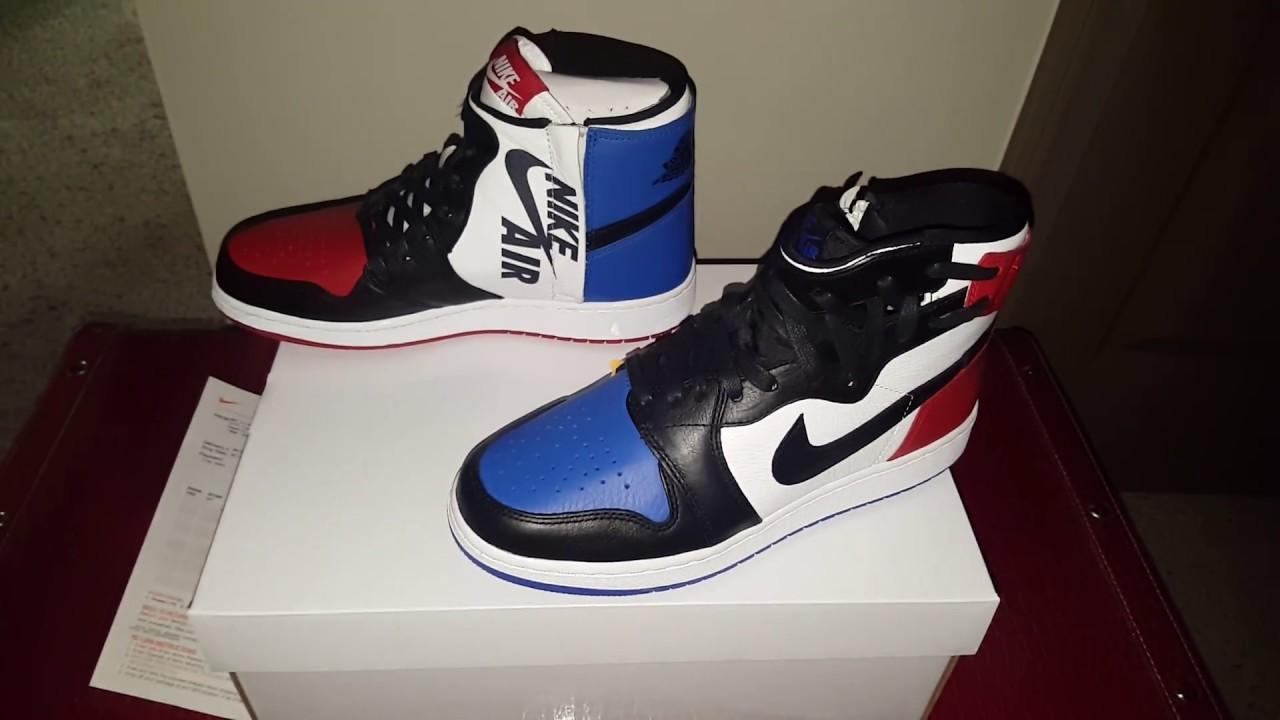 sports shoes 1e8bf cf371 AIR JORDAN 1 REBEL