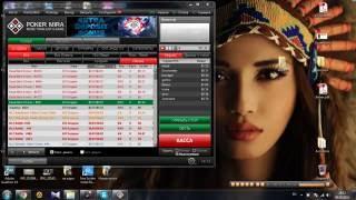 Как заработать в покере(, 2016-09-08T11:23:16.000Z)