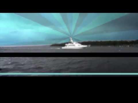 Brand New Nordlund YachtFisher - Yacht for sale 111' Nordlund Yacht