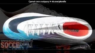 Бутсы Криштиану Роналду под музыку Каста    песня про Криштиано Роналдо  Picrolla