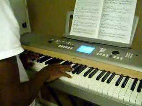 Djakout music mizik tendresse tendres tutorial?