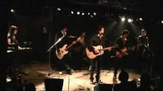 2010.3.22に行ったLOVINSTYLEのワンマンLIVEで6曲目に披露させて頂きま...
